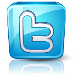 http://intledtech.files.wordpress.com/2011/08/twitter-icon.png