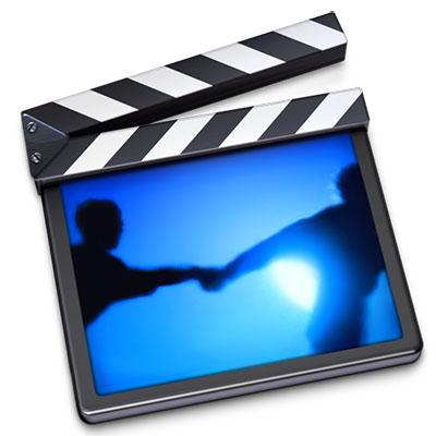 Videolu Dersler